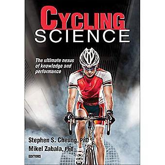 Science de cyclisme
