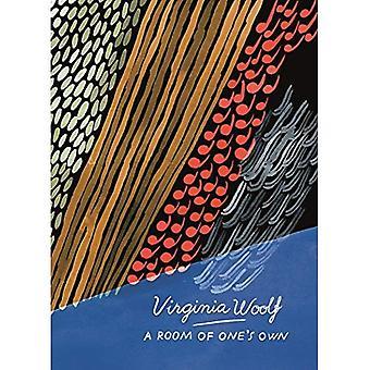 Ein Raum des eigenen und drei Guineen (Vintage Classics Woolf-Serie)