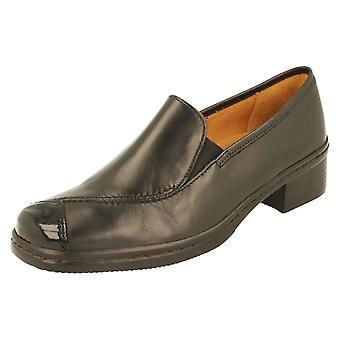 Mesdames Gabor raccord Extra large pantalon chaussure 56.056