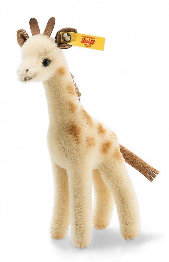 Steiff Matchbox Giraffe 16  cm