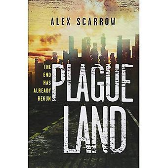 Plague Land (Plague Land)