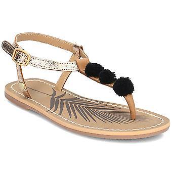 Pepe Jeans Malibu Fun Basic PLS90409099 universal summer women shoes