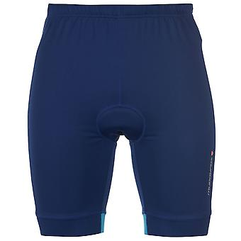 Muddyfox Mens Padded Cycling Shorts