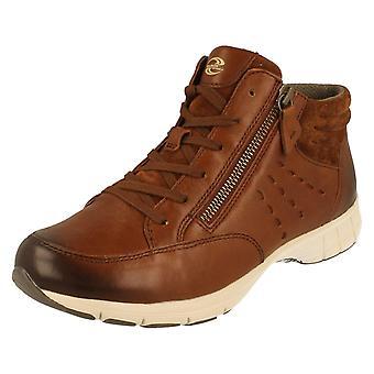 Ladies Gabor ankelen støvler 94356