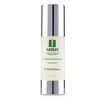 Mbr Medical Beauty Research Biochange Optimal Lift Serum - 30ml/1oz