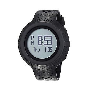 Oregon Scientific Sport Smart Watch RA 900 black