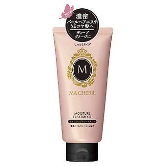 Shiseido Ma Cherie Feuchtigkeitsbehandlung 180g