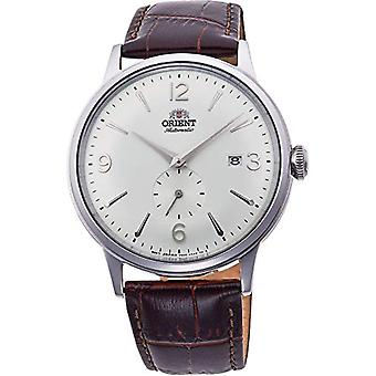 Orient Watch Man ref. RA-AP0002S10B