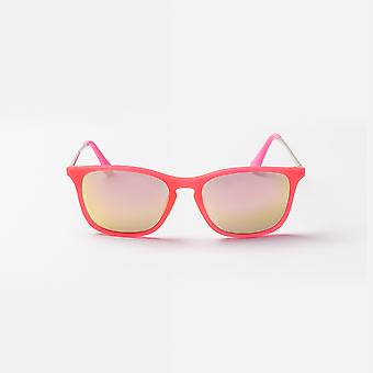 Okulary przeciwsłoneczne Dla dzieci Nassau Ocean