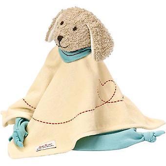 Kathe Kruse DouDou Puppy Sammy Doll