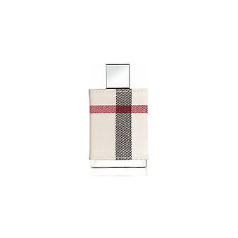 Burberry London for HER Eau de perfume