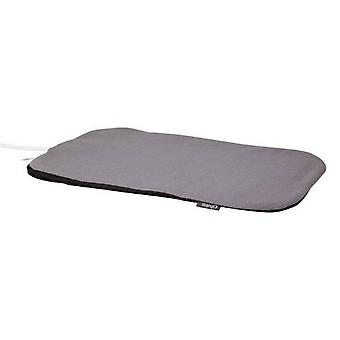 Oster STHPPM Heated Pet Mat Medium