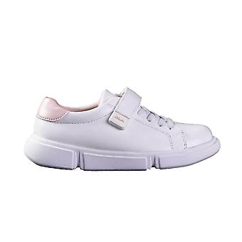 Babycakes junior sneakers bianche