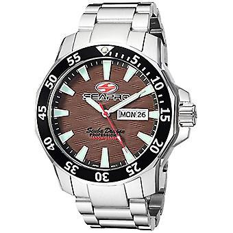 Seapro Clock Man Ref. SP8315S