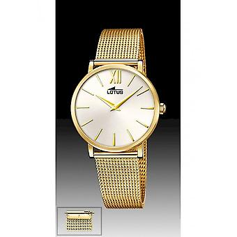 Lotus-Wristwatch-kvinder-18732-1-smart casual