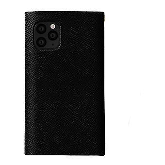 iDeal de Suecia Mayfair Embrague para iPhone 11 Pro-Black