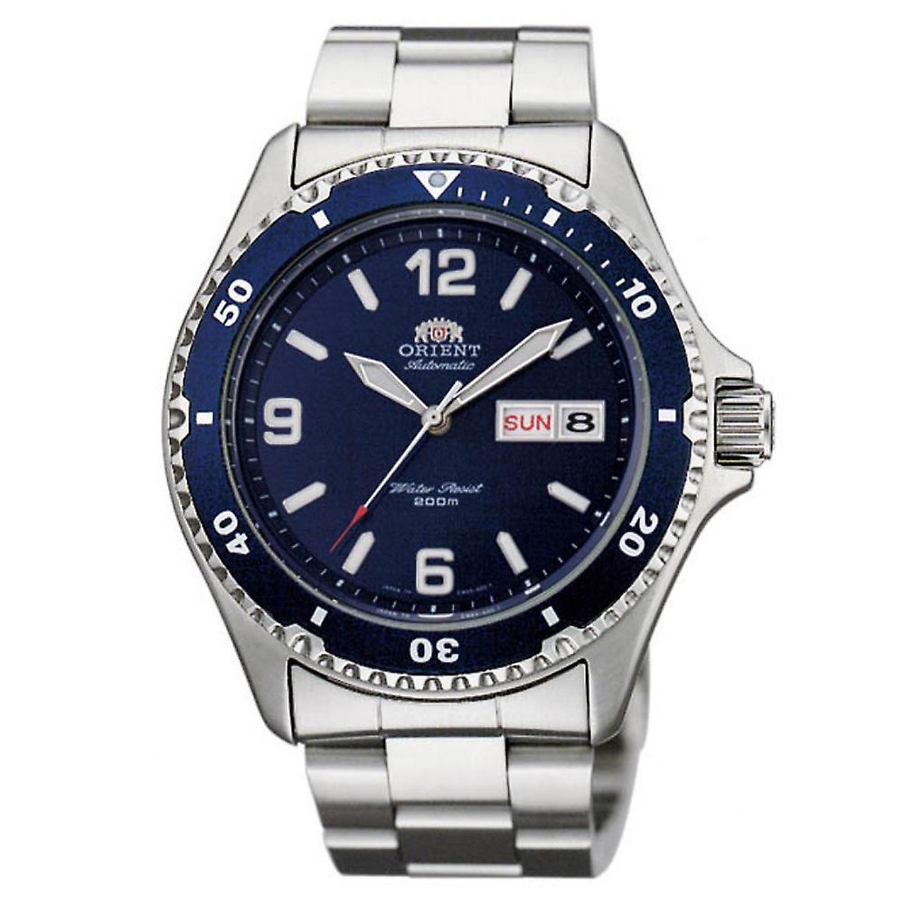 Orient Mako II Automatic FAA02002D9 Men's Watch
