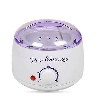 Electric Wax Heater Paraffin Warmer Pot | 500ml 0.5L