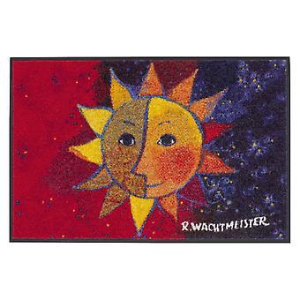 Sole de paillasson Rosina Wachtmeister 50 x 75 cm SLD0151-050 x 075