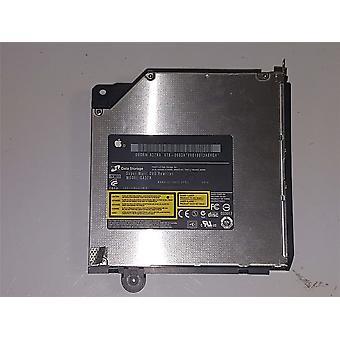 Apple Mac Mini A1347 metà 2010 GA32N DVDRW CDR/DVD Burner Optical Drive 2010 678-0603 C