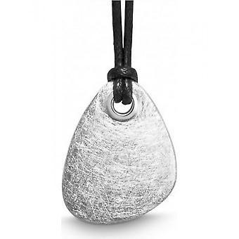 QUINN - collana - signore - argento 925 - 0273260