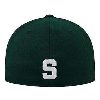 Michigan State Spartans NCAA TOW Premium Collection Memory Fit Sombrero