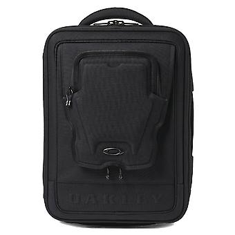 Oakley Unisex Ikona Kabina Wózek Carry On Bag