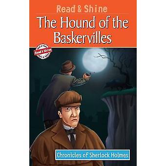 Hound of the Baskervilles por Pegasus