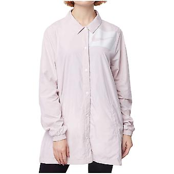 Nike Wmns Swoosh 893029699 universal all year women jackets