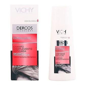 Anti-Håravfall schampo Dercos Vichy