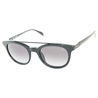 Women's sunglasses All STO952-700Y (49 mm)