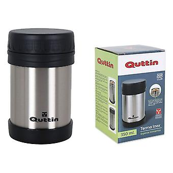 Thermos for Quttin food 350 ml