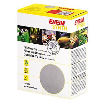 Eheim Synth (Fish , Filters & Water Pumps , Filter Sponge/Foam)