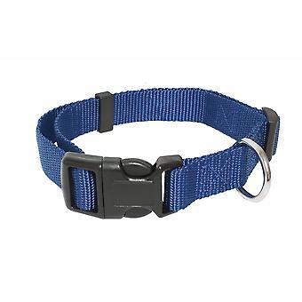 Boby Collar Lisa Bobo (Dogs , Collars, Leads and Harnesses , Collars)