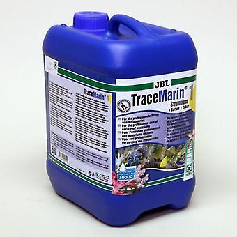 JBL TRACEMARIN 1 (fisk, underhåll, underhåll)