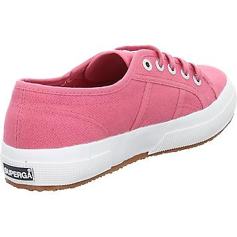 Superga Cotu Classic 2750S000010T37PINKEXTAS universal all year women shoes