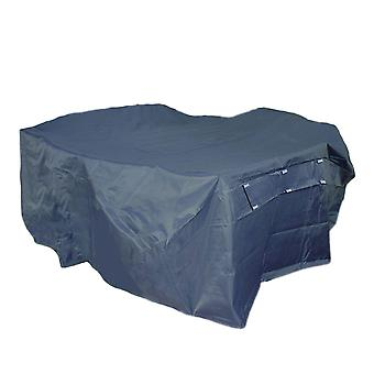 Outdoor Magic 2 Seater Cover (175x92x62cm)