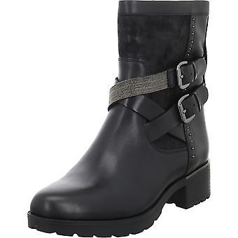 Caprice 992542823 992542823019 universal winter women shoes