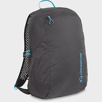 LifeVenture Camping - Travel Light Packable Backpack - 16l