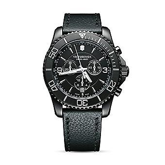 Mann-Uhr-Victorinox 241786