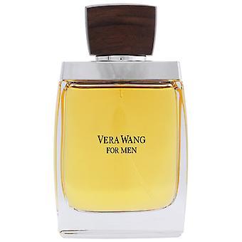 Vera Wang voor mannen Eau de Toilette Spray 50ml