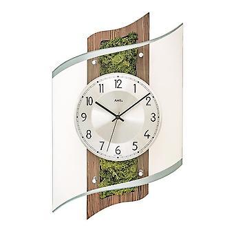 Wall clock Funk AMS - 5517