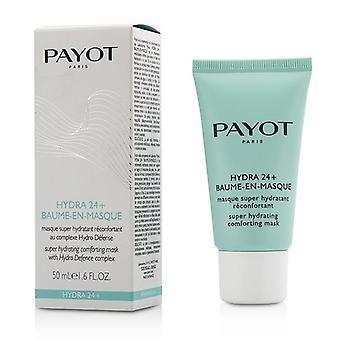 Hydra 24+ Super Hydrating Comforting Mask - 50ml/1.6oz