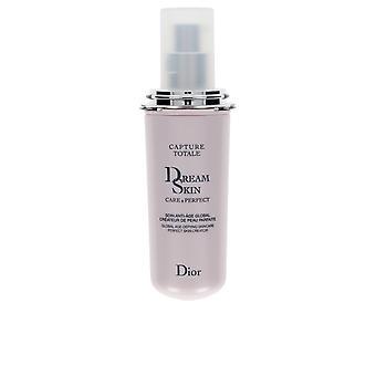 Diane von Furstenberg Capture totale Dreamskin Care & perfecte aanvulling 30 ml voor vrouwen