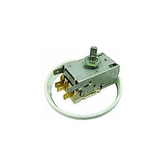 K59l1265 régulateur de température