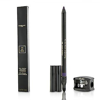 Le crayon yeux the eye pencil # 03 deep purple 201890 1.2g/0.04oz