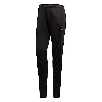 Adidas Tiro 17 Training Pants BK0350 training all year women trousers