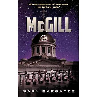McGill by Bargatze & Gary