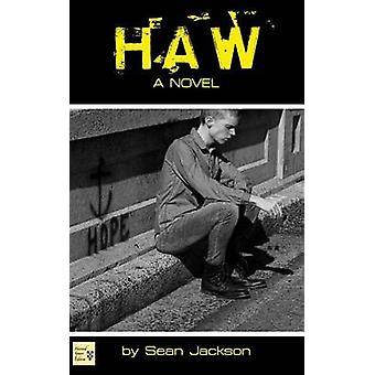 Haw by Jackson & Sean