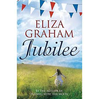 Jubilee by Graham & Eliza